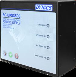 SC-UPS3500