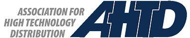 AHTD_logo_tagline_295C_443Cclear_backgro