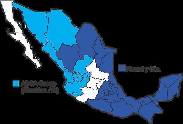 MexicoMapAPR2020.png