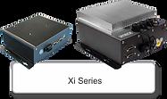 Xi-Series.png