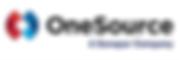 Logo OSD.png