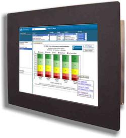 Legacy IC Monitor Series
