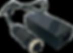 PWR24V40W4PIN-A-GYR.png