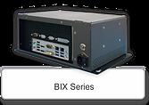 BIX-Series.png