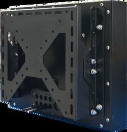 HX-ACP Series