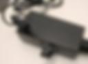 PWR24V40W-A-GYR.png