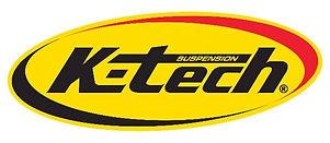 KTK-K-TechLogo600aw.jpg