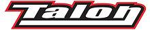 Talon-logo..jpg