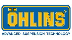 ohlins-racing-vector-logo.png