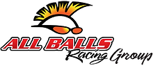all-balls-racing-group-logo.png