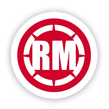 RM-icon.png