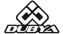 Dubya_Logo.jpg