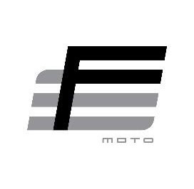 Fisch Moto