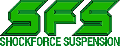 SFS - shockforce suspension LOGO.png