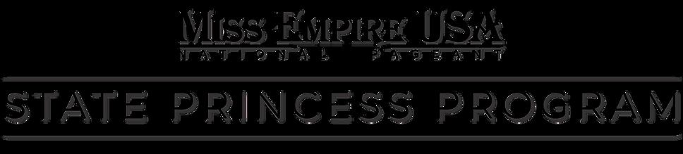Banner - State Princess Program.png