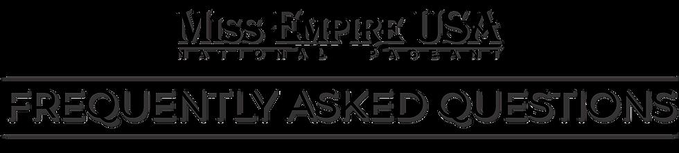 Banner - MEUSA FAQ.png