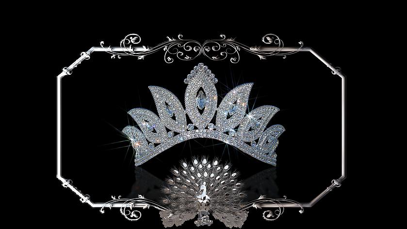 Jr Crown Framed.png
