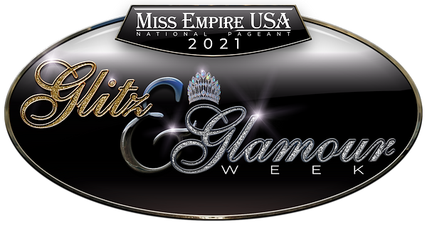 Glitz and Glamour Logo.png