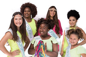 Miss California Groupshot-33 (2).jpg