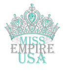 Miss Empire USA Official Logo.png