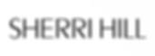 sherri-hill-logo_1000x1000.png