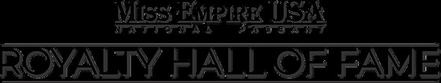 Banner - MEUSA Royalty Hall of Fame.png