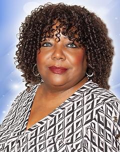 Elaine Jackson.png