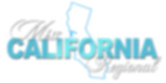 logo - mock 1.jpg