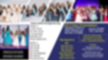 new flyer2020 all cities.jpg