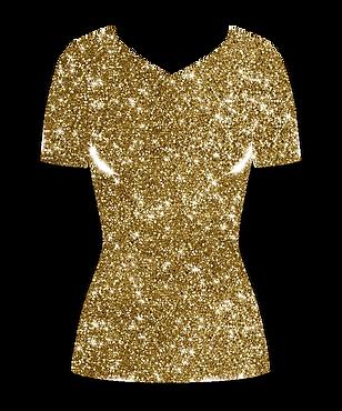 Dress - T-Shirt.png