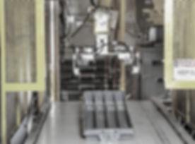 Onward Cluthe Robotics.jpg