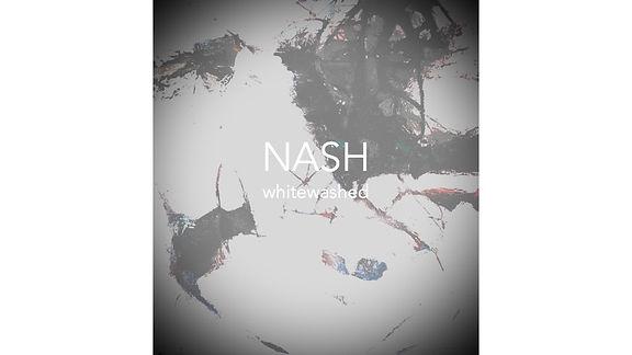 WHITEWASHED SINGLE COVER.jpg