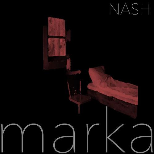 Marka Album Front Cover Design - FINAL.j