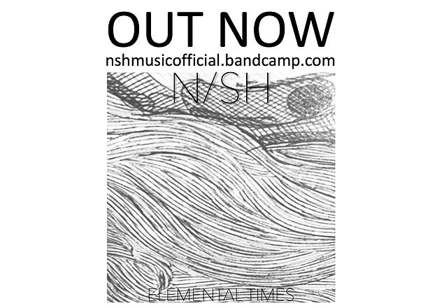ELEMENTAL TIMES - OUT NOW.jpg