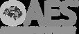 logo-aes_logo_v2_edited.png