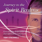 Journey to the Spirit Realms