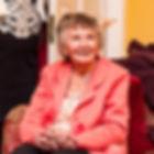 Muriel Cheyne