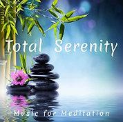 Total Serenity