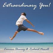 Extraordinary You!