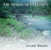 The Bridge of Eternity