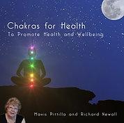 Chakras for Health