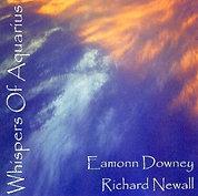 Whispers of Aquarius