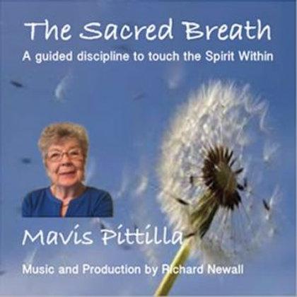 The Sacred Breath