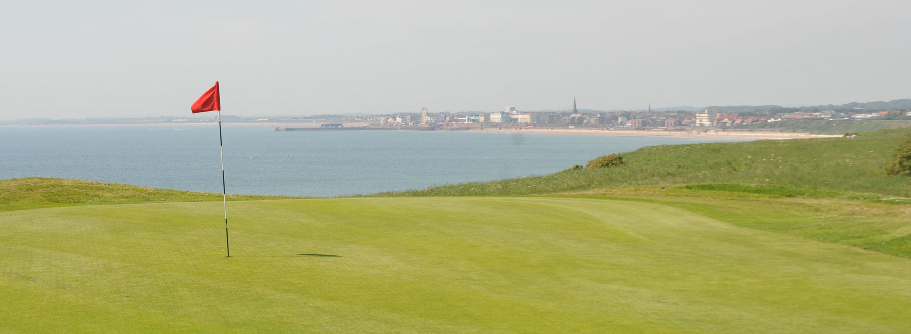 brid-links golf course