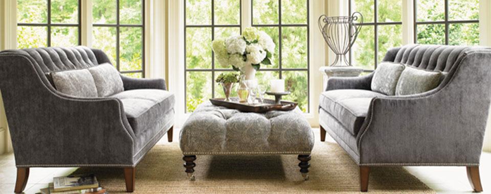 couches-henderson-nv-2.jpg