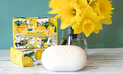Lemon Basil Photo.jpg