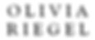 Olivia Riegel Logo.png