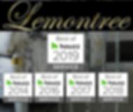 Lemontree Houzz.png