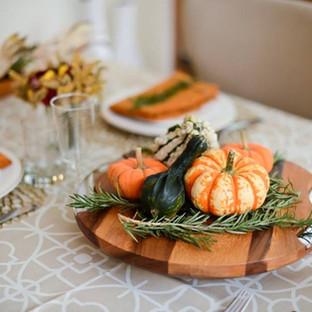 Nambe Fall Pumpkin Bowl.jpg
