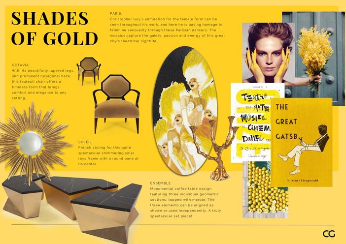 shades of gold.jpg